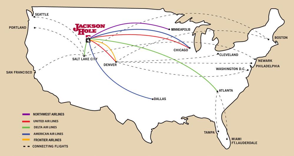 Einreiseformalitäten Usa